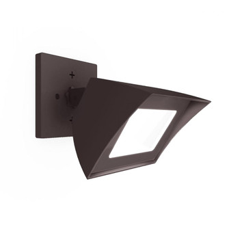 Endurance Flood Energy Star LED Flood Light (16|WP-LED335-30-ABZ)