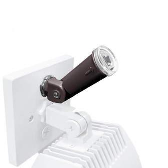 Endurance Photo Sensor (16|PC-120-BZ)