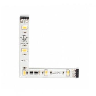 InvisiLED PRO 2 Tape Light (16|LED-TX2422-5L-WT)