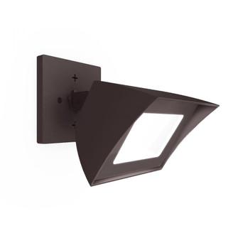 Endurance Flood Energy Star LED Flood Light (16|WP-LED335-50-ABZ)
