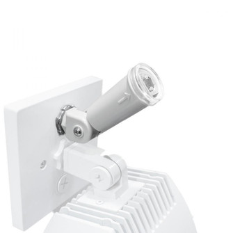 Endurance Photo Sensor (16|PC-120-WT)