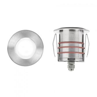 LED 2'' 12V Indicator Light (16|2021-30SS)