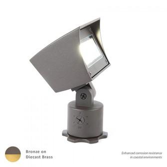 LED 12V Flood Light (16|5021-27BBR)