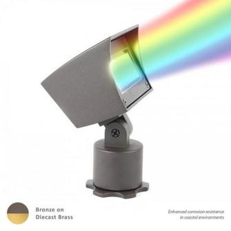LED 12V Color Changing Flood Light (16|5021-CCBBR)