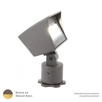 LED 120V Flood Light (16|5022-30BBR)