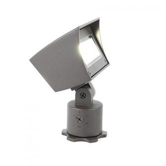 LED 120V Flood Light (16|5022-30BZ)