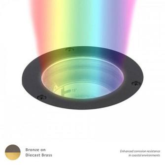 LED 3'' 12V Color Changing Inground Well Light (16 5031-CCBBR)