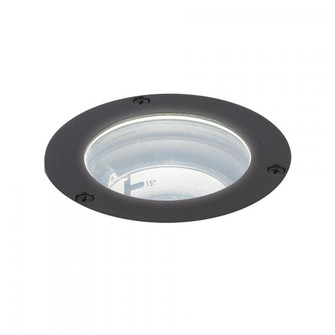 LED 3 120V Inground Well Light (16|5032-30BZ)