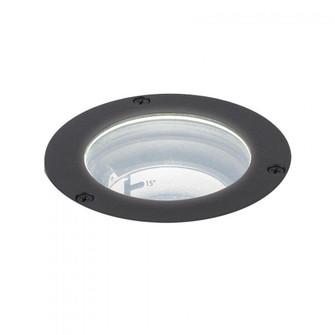 LED 3'' 120V Inground Well Light (16 5032-30BZ)