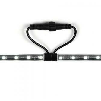 LED InvisiLED 12V Outdoor Tape Light (16 8051-27BK)