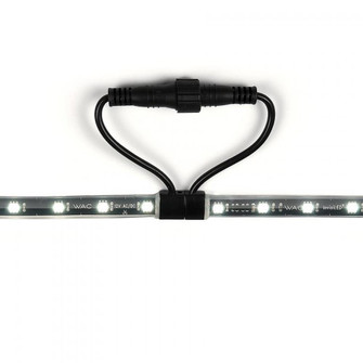LED InvisiLED 12V Outdoor Tape Light (16|8101-30BK)