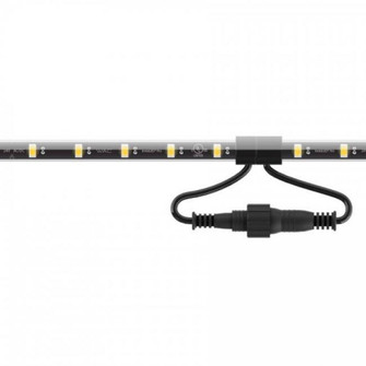 InvisiLED PRO Outdoor Tape Light (16|LED-TO2427-10-WT)