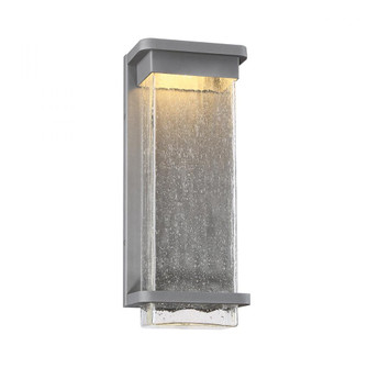 Vitrine Outdoor Wall Sconce Light (3612|WS-W32516-GH)