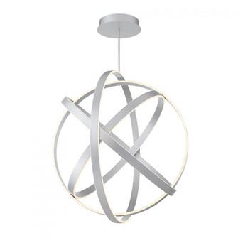 Kinetic Chandelier Light (3612|PD-61738-TT)