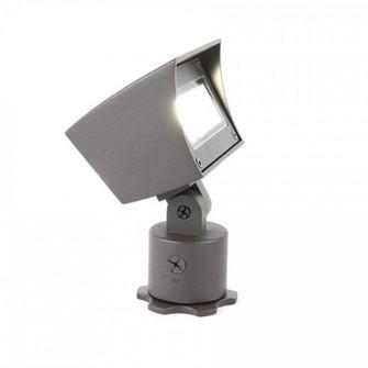 LED Landscape Flood Light 120V (16|5022-30BK)