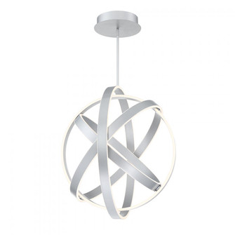 Kinetic Chandelier Light (3612|PD-61728-TT)