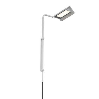 Right LED Wall Lamp (2833.16)