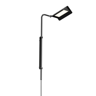 Right LED Wall Lamp (2833.25)