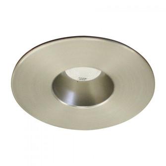 LEDme Miniature Recessed Task Light (HR-LED231R-40-BN)