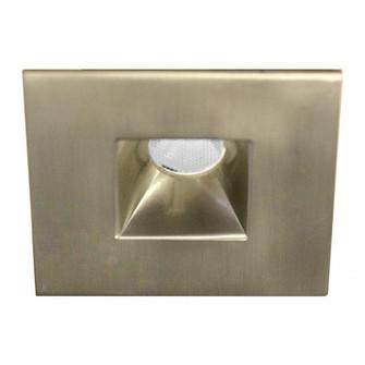 LEDme Miniature Recessed Task Light (16|HR-LED271R-40-BN)