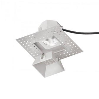 Aether Square Invisible Trim with LED Light Engine (16 R3ASDL-F830-HZ)