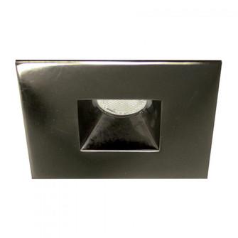 LEDme Miniature Recessed Task Light (16|HR-LED271R-40-GM)