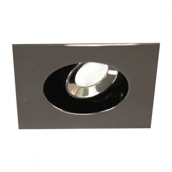 LEDme Miniature Recessed Task Light (16|HR-LED272R-40-GM)