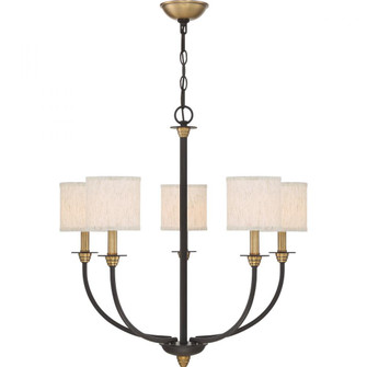Audley Chandelier (ADY5005OZ)