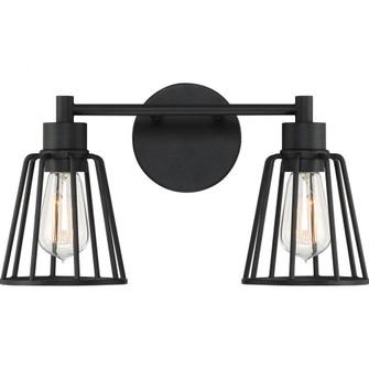 Atticus Bath Light (ATT8602EK)