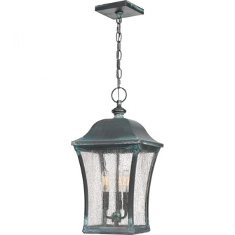 Bardstown Outdoor Lantern (BDS1910AGV)