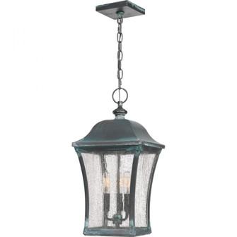 Bardstown Outdoor Lantern (26|BDS1910AGV)
