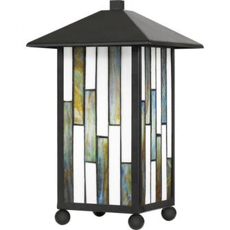 Dormont Table Lamp (26|TF4063VB)