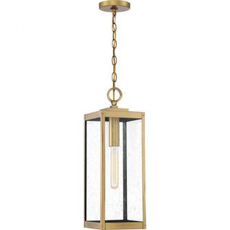 Westover Outdoor Lantern (26|WVR1907A)