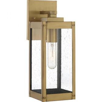 Westover Outdoor Lantern (26 WVR8405A)