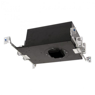 Volta Square Wood and Metal Ceiling Adapter (16|R2S-ADP2)