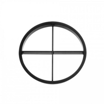 2.5in Diameter Filter (16|LENS-25P-CRL-BK)