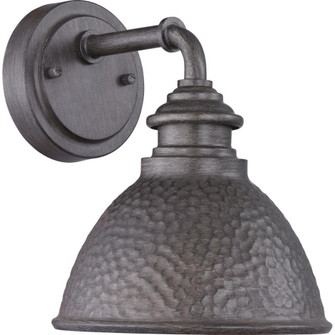 Englewood Collection One-Light Small Wall Lantern (149 P560097-103)