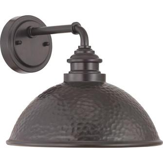 Englewood Collection One-Light Medium Wall Lantern (149 P560098-020)