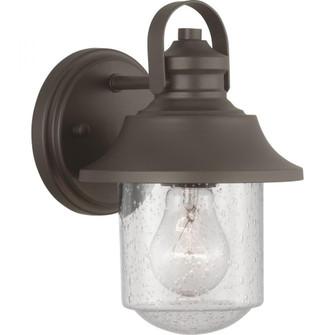 Weldon Collection One-Light Small Wall Lantern (149 P560119-129)
