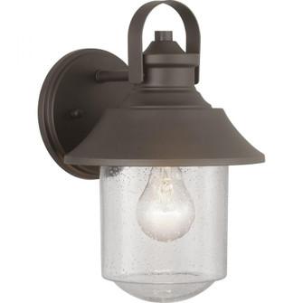 Weldon Collection One-Light Medium Wall Lantern (149 P560120-129)