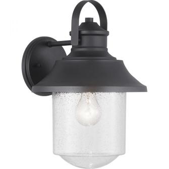 Weldon Collection One-Light Large Wall Lantern (149 P560121-031)