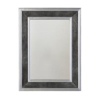 Metal Frame Mirror (42 734007MM)