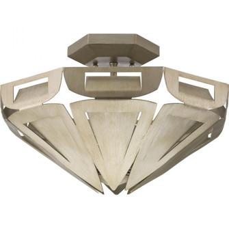 Jeffrey Alan Marks Yerba Collection Semi-Flush (149 P350140-134)