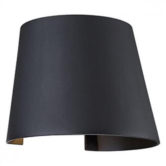 Cone (7|20399LEDMGCNE-BL)