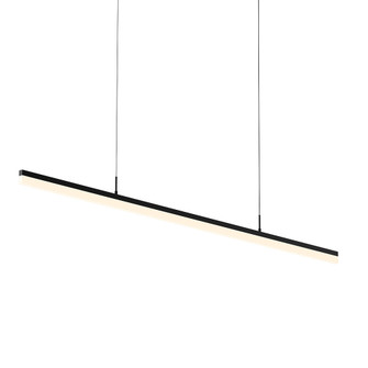 60'' LED Pendant (107|2348.25)