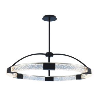 Athena 32 Inch LED Pendant (1252|034851-051-FR001)