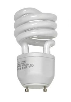 Accessory Lamp (87|00GU2418)