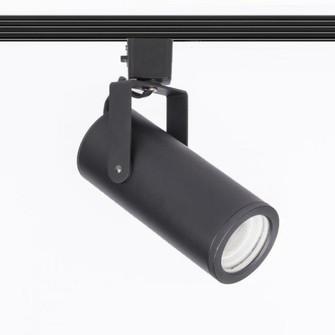 Silo X20 H/L/J Track Luminaire (16|J-2020-940-BK)