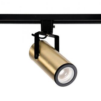 Silo X20 H/L/J Track Luminaire (16|L-2020-940-BR)