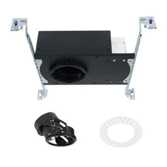 Oculux Architectural Housing with LED Light Engine (16|R3CRN-11-930)